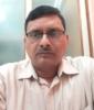 Dr. Sajiv Kumar Srivastava