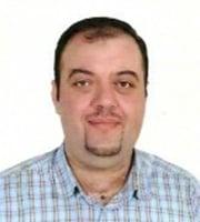Dr. Salam Salloum