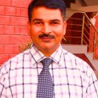 Dr. Saleem Ch