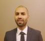 Dr. Samad Khan