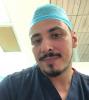 Dr. Samer S J Altawil
