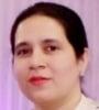 Dr. Samreen A Urooj