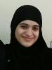 Dr. Sana Farooqui