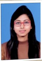 Dr. Sanchi Gupta