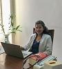 Dr. Sanchita Dharne