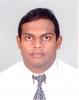 Dr. Sandeep Abraham Varghese