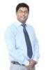 Dr. Sandeep Dhar