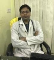 Dr. Sandeep Golla