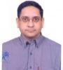 Dr. Sandeep Jaipurkar
