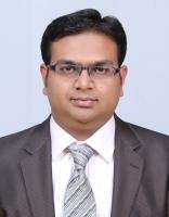 Dr. Sandeep K