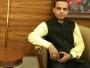 Dr. Sandeep Madaan