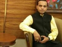 Sandeep Madaan