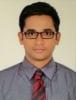 Dr. Sandeep Menon