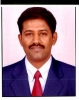 Dr. Sandeep Patil V
