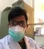 Dr. Sandeep Shrestha