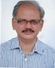 Dr. Sandeep Varma