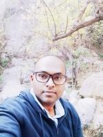 Dr. Sandeep Kumar Karn
