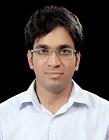 Dr. Sandhya Bansal