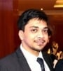 Dr. Sandip Agrawal