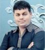 Dr. Sandip Shambhulal Kabra