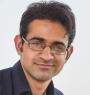 Dr. Sandipan Shringi