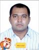 Dr. Sangamesh Allolimath