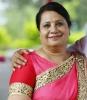 Dr. Sangeeta Milap