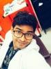 Dr. Sangeeth Kumar