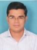 Dr. Sanjay Pancholi