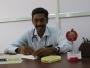 Dr. Santhosh Kumar Elango