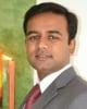 Dr. Santhosh M D