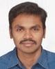 Dr. Santhosh Sampath