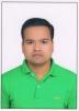 Dr. Santosh Bandu Kadam