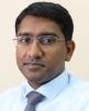 Dr. Santosh K Sahanand