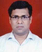 Dr. Santoshkumar Chimnaji Bedarkar
