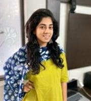 Dr. Sanya Dhingra