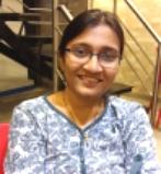 Dr. Sapna Anjutagi Janrao