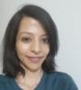 Dr. Sarah Miriyam