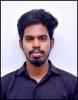 Dr. Saranraj