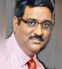 Dr. Saravana Kodandapani