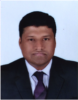 Dr. Saravanan