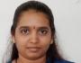 Dr. Saroja Reddy
