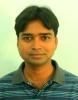 Dr. Sarvendra Vikram Singh