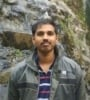 Dr. Sasi Kiran P V V