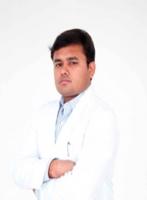 Dr. Sasikumar Sambasivam