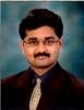 Dr. Sathish Kumar Ganesan