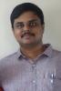 Dr. Sathiskumar
