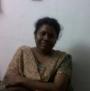 Dr. Sathya Periasamy