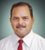Dr. Satish Bhavsar
