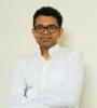 Dr. Satish Kumar Jyoti